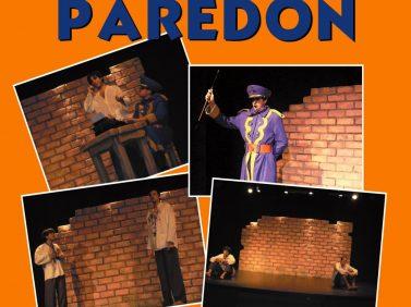 CARTEL PAREDON_page-0001